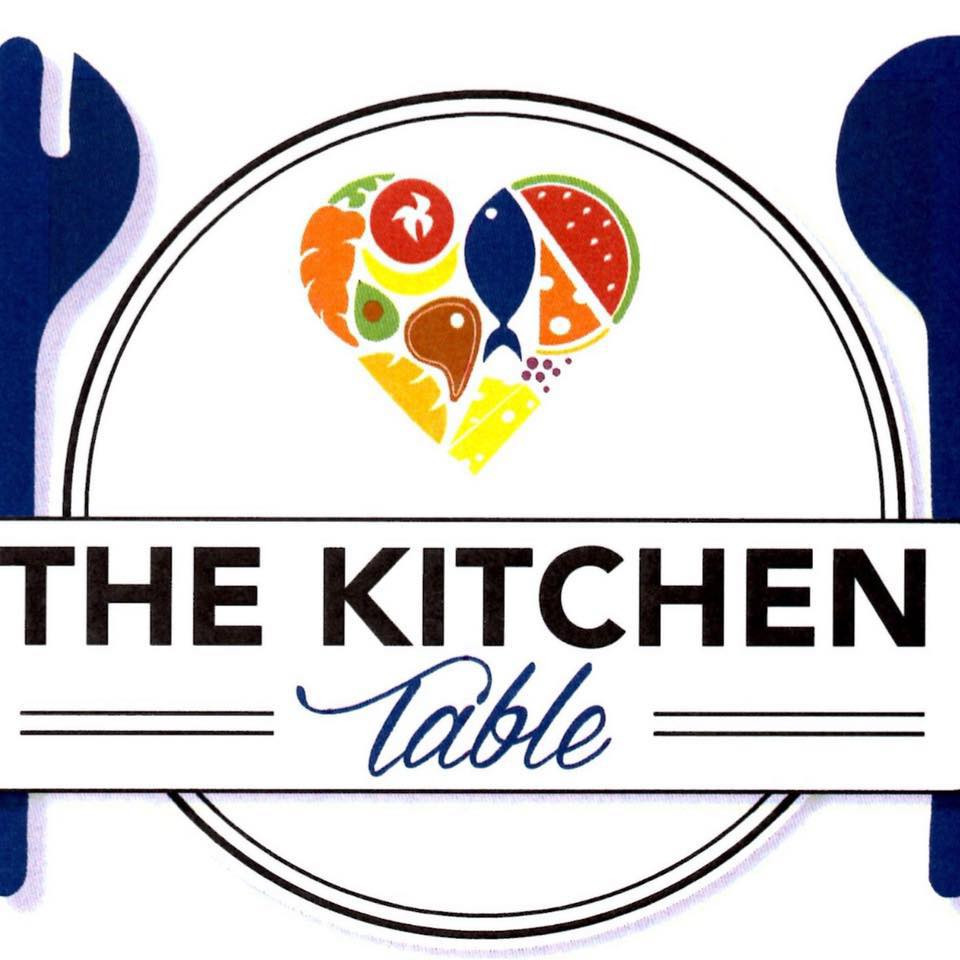 Rochelle News Leader The Kitchen Table Receives Grant Funding From Cfnil